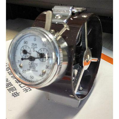 DFA矿用翼式风表 凯展风速表厂家直销