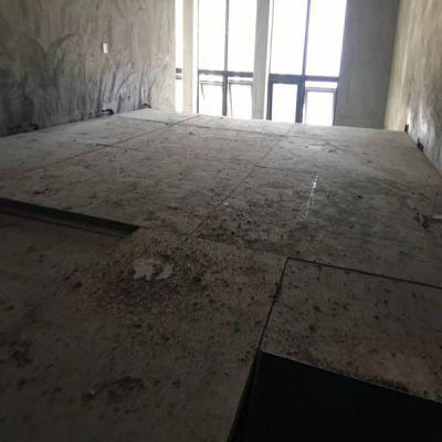 水泥压力板价格行情-欧拉德-临沂水泥压力板