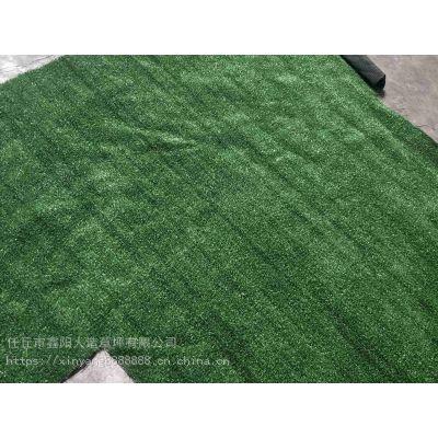 广西人造草坪技术体现在哪里人工草坪仿真草供应