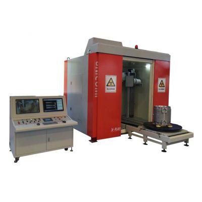 工业成像检测设备UNC225π 工业CT x-ray无损检测设备 X射线无损探伤机 日联科技