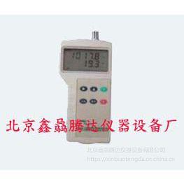 供应上海数字大气压力表DPH-101型,数字大气压力表技术参数,大气压力表使用原理