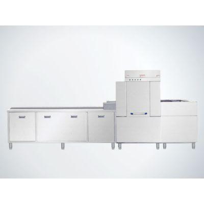 集团公司洗碗机批发-洁速尔厨业-湖南集团公司洗碗机