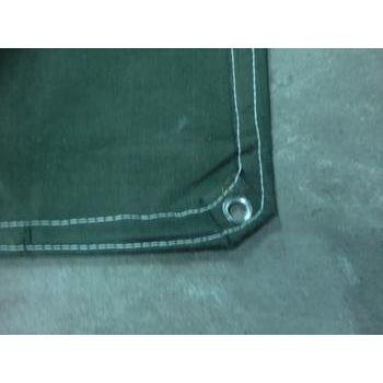 防雨罩-捷帆蓬布-生产防雨罩