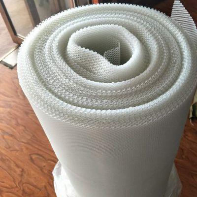 聚乙烯塑料平网 养殖网踩踏网 定做塑料平网厂家