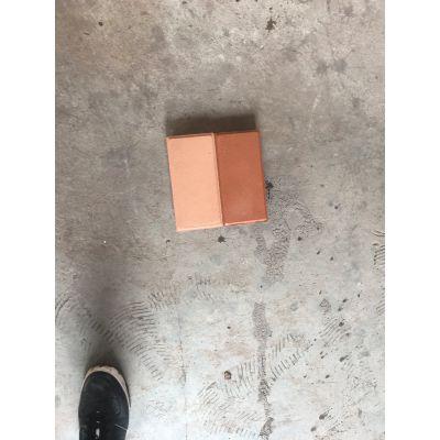 安徽阜阳陶土砖