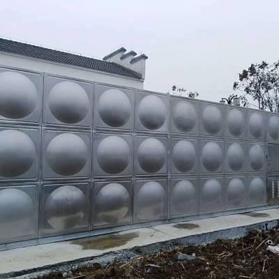 方形不锈钢水箱安装,消防不锈钢水箱图集,保温水箱定制做