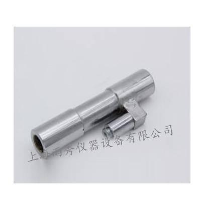 供应上海YXGJJ10型两次密封振弦式钢筋测力计 钢筋计