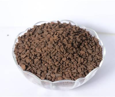 除铁锰砂滤料作用-贵阳除铁锰砂滤料-锦邦净水(查看)