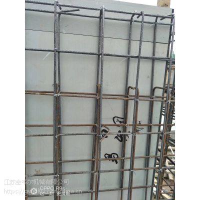 蚌埠环保PP中空建筑模板厂家销售