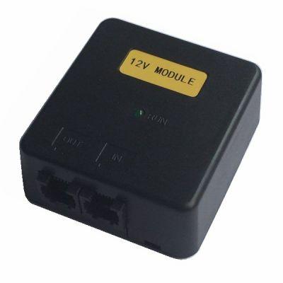 ADU-3000 电池内阻测试系统