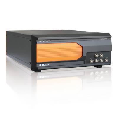 3Ctest/3C测试中国PAWG 100x波形信号发生器