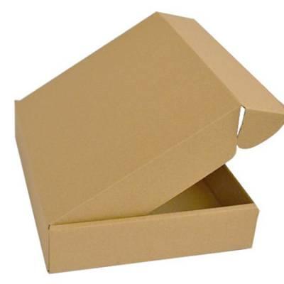 义乌纸箱-金戈纸箱厂家批发-纸箱包装