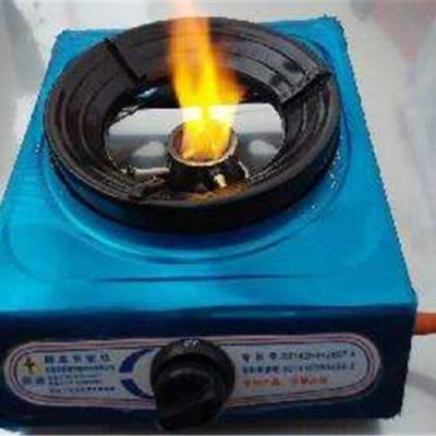 生物新能源油燃料火焰温度介绍