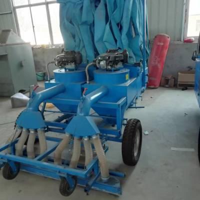 HYX-2-1600吸尘车一台等于10-15名保洁员,无需洒水,无二次扬尘,长时间续航,性价比高