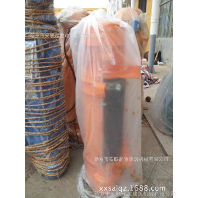 厂家直销  CD0.5T*18M电动葫芦  电动葫芦  电动葫芦