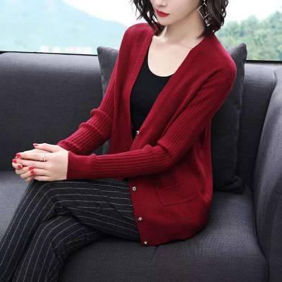 黑龙江佳木斯低价跑量韩版卫衣打底衫批发 供应库存杂款毛衣货源