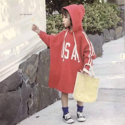 ABC儿童童装品牌折扣批发 男童套装货源在哪进货 男孩女孩童装批发