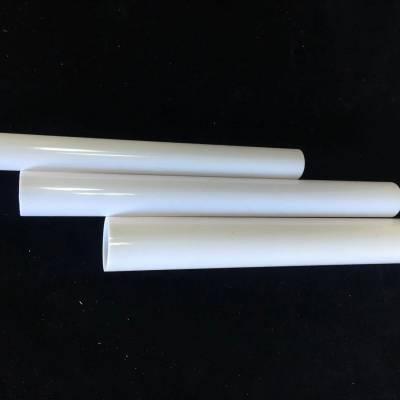 石家庄upvc管厂 PVC管代理商 石家庄PVC管批发商