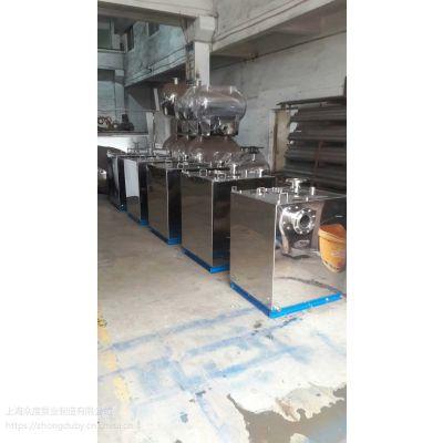 污水提升设备生产厂家 WQK12-15-2.2KW 江苏众度泵业