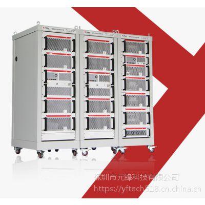 rflight/纳特宽带NTTWPPA-20401000宽带TWT脉冲波功率放大器2.0~4.0