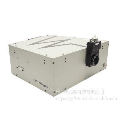 Newport/纽波特MS260i-USB-1-MT-A成像光谱仪高分辨率200-1350 nm