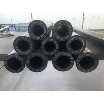 莱州软管泵橡胶软管厂家直销