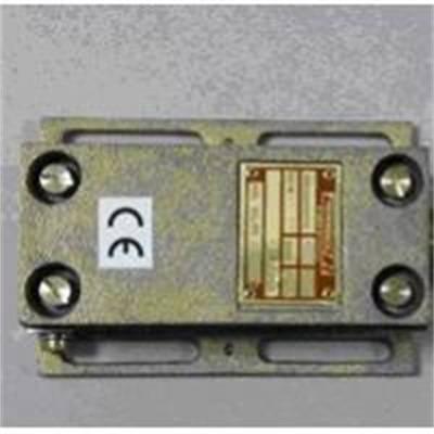 瑞典TILLQUIST电压变送器VU400L-154