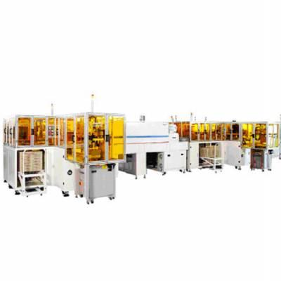 深圳市定做各种产品型号丝印机全自动丝网印刷机 招收代理