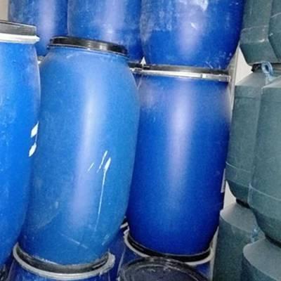 涂布机_优质pu聚氨脂分散体厂家_良康化学