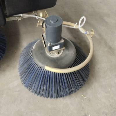 松原小型电动扫地车价格