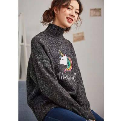 河北沧州市杂款毛衣处理低价毛衣几块钱毛衣冬季地摊跑量毛衣货源供应