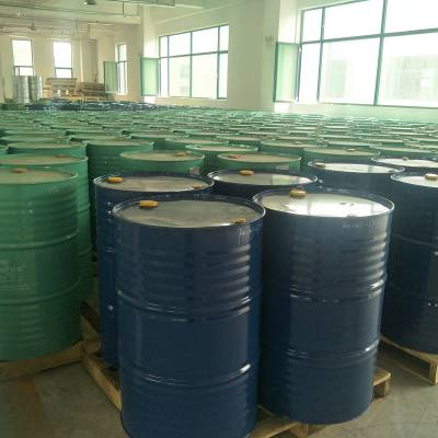 异丙醇生产厂家 高纯度异丙醇 国标异丙醇量大价优