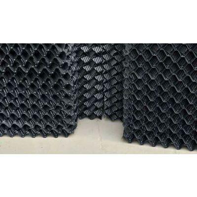 供应PVC鳝鱼养殖巢