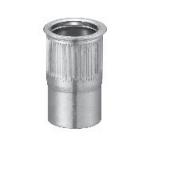 POP小头铆螺母SFH515SFRLT