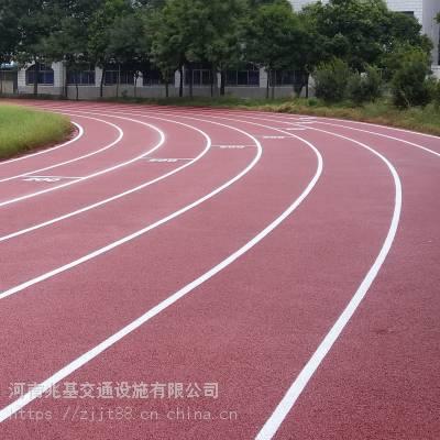 郑州金水区沥青道路施工公司