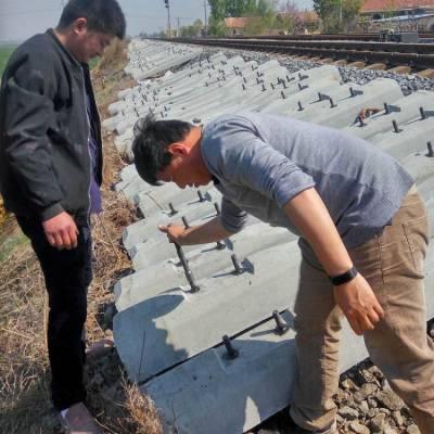 TD道钉锚固剂 铁路混凝土轨枕、桥枕用道钉锚固剂 道钉锚固剂厂家 价格