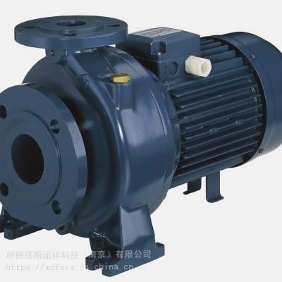 日本EBARA荏原进口水泵 CDX70/05 CDX70/07 CDX90/10