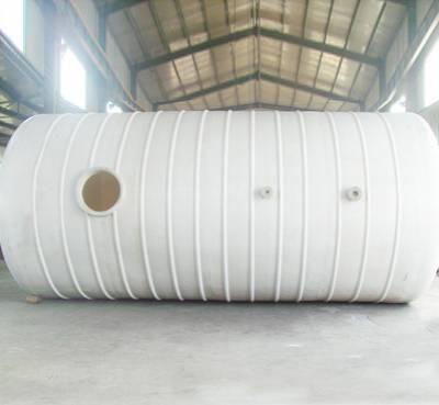 菏泽气体吸收塔价格 凯耐尔防腐供应