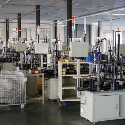 安徽流水线-自动化流水线厂家-安徽索诺特(推荐商家)