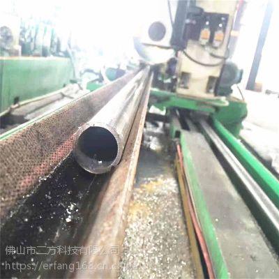 厂家生产不锈钢高速制管机 40高端复合管生产设备