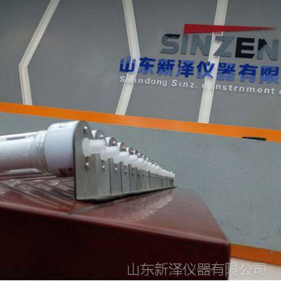 厂家直销 河北砖厂烟气在线监测设备 砖瓦厂烟气在线监测系统 环保联网认证 包验收达标
