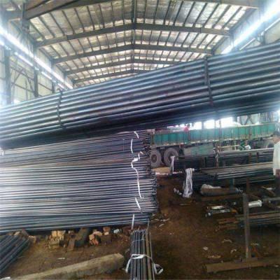 北京承台冷却管厂家 108冷却管 隧道冷却管