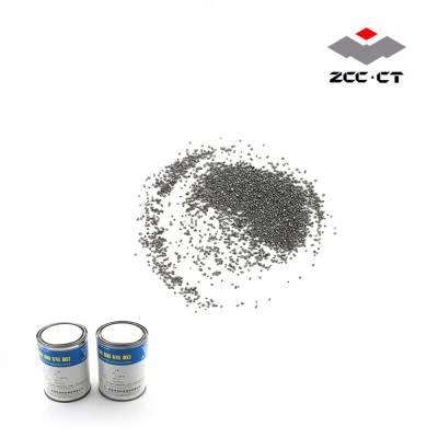 供应【钻石牌钨粒】高品质钨粒 钨助溶剂 高纯度钨粒 粒度20~40目