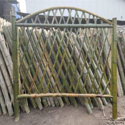 平顶山叶县pvc护栏, 塑钢草坪护栏pvc绿化栅栏防腐木栅栏围栏