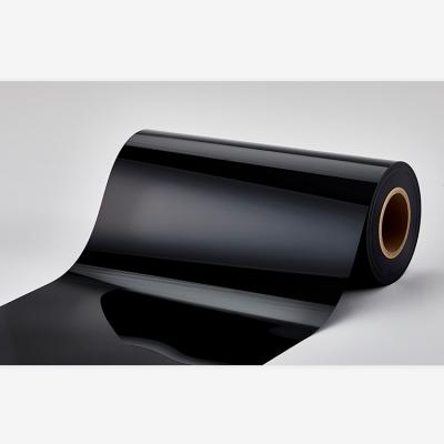 供应东丽X30黑色PET薄膜 TORAY X30