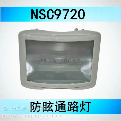金卤灯泛光灯 海洋王NSC9720-J100W 通路灯NSC9720 康庆科技品牌