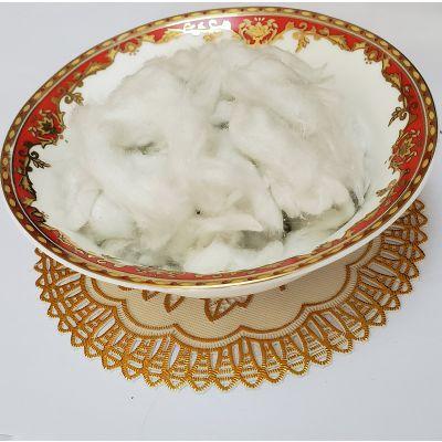 供应万景 无机纤维喷涂棉 实现5h以上高耐火极限保护