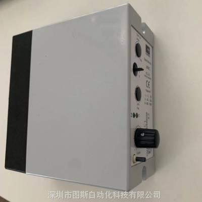 德国KIEPE-基普 JMNC 24V监控器安全开关