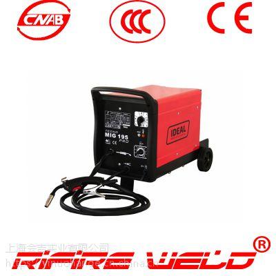 生产厂家供应WSE315逆变式交流氩弧焊机 氩弧焊枪 氩弧焊机配件