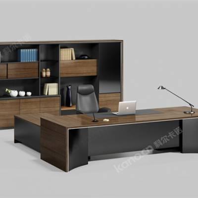 西湖企业办公桌椅-科诺办公家具-企业办公桌椅